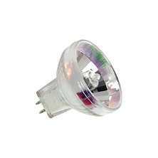 FHS 300W Projector Lamp Image 0