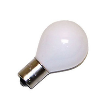 PH111A 75 W Incandescent Bulb Image 0