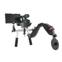 Varizoom DV Media Rig Pro Support