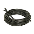 20' Extension Cable for All LANC and Panasonic DVX Controllers