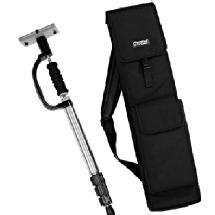 Varizoom FlowPod Hand-Held Camera Stabilizer with Carry Case