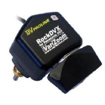 Varizoom Rock DVS Zoom Control for Panasonic