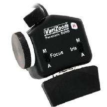 Varizoom PZFI Zoom/Focus/Iris Control for Panasonic HVX200 and DVX100B Only