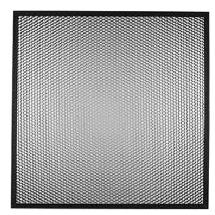 Visatec Honeycomb Grid for the Softlight Reflector