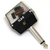 Wein XL8E Micro Ultra Slave - Monoplug