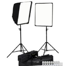 Westcott Window Light Kit Plus