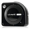 ColorMunki Photo - Monitor, Printer & Projector Calibration System