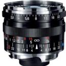 Ikon 28mm f/2.8 T* ZM Biogon Lens, for Standard M-mount Range Finder Cameras