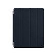 iPad 2 Smart Leather Cover (Navy)