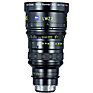15.5-45mm LWZ.2 Lightweight T2.6 Zoom Lens with Interchangeable Mount