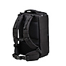 Cineluxe Video Backpack 21 (Black) Thumbnail 3