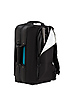 Cineluxe Video Backpack 21 (Black) Thumbnail 4