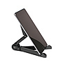 Portable Tablet Stand