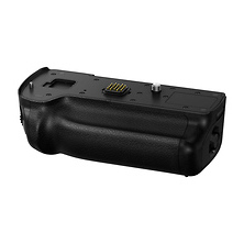Lumix GH5 Battery Grip Image 0