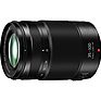 35-100mm f/2.8 Lumix G X Vario Professional Lens for Mirrorless Micro Four Thirds Mount Thumbnail 1