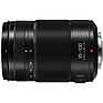35-100mm f/2.8 Lumix G X Vario Professional Lens for Mirrorless Micro Four Thirds Mount Thumbnail 2
