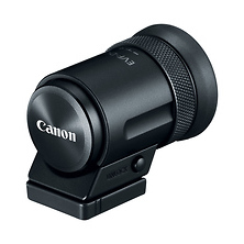 EVF-DC2 Electronic Viewfinder (Black) Image 0