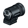 EVF-DC2 Electronic Viewfinder (Black)