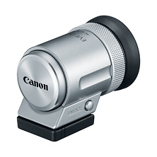 EVF-DC2 Electronic Viewfinder (Silver) Image 0
