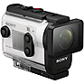 HDR-AS300 Action Camera with Live-View Remote Thumbnail 4